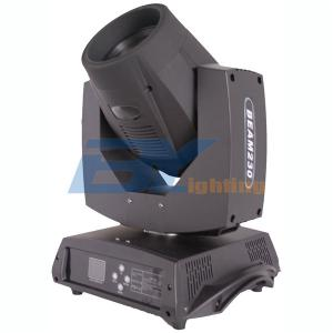 BY-9230B 7R 230W Moving Beam