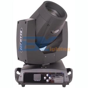 BY-9200B 5R 200W Moving Beam
