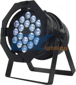 BY-4218/ 4218L 18X10W 4in1 LED PAR
