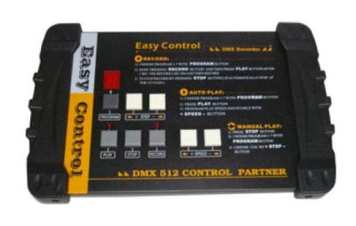 BY-C1308 Easy Control
