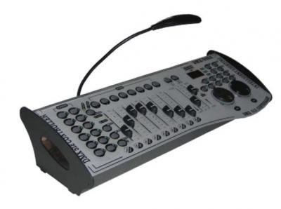 BY-C1304 DMX-240A Console