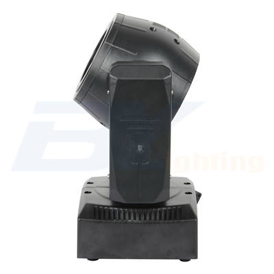 BY-960A 60W LED Beam Moving Head