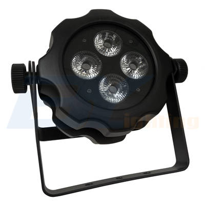 BY-6104 IP65 LED outdoor PAR