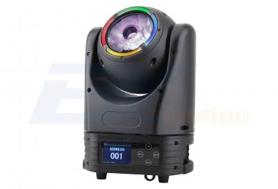 BY-960C 60W Beam Moving Head