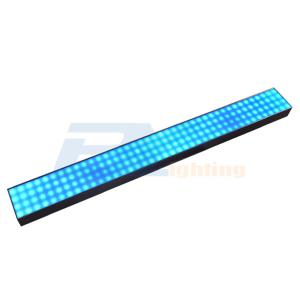 BY-4550  Led dream color bar