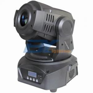BY-990SPOT 90W LED SPOT moving head
