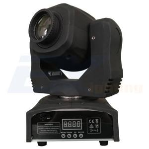 BY-935S 35W Mini LED Spot Moving Head(60W optional)