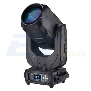 BY-9260B 260W Beam Moving Head