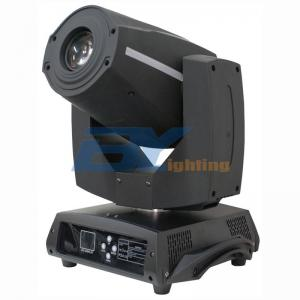 BY-9280 10R 280W MOVING BEAM/SPOT