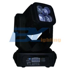 BY-9425 Super LED moving beam