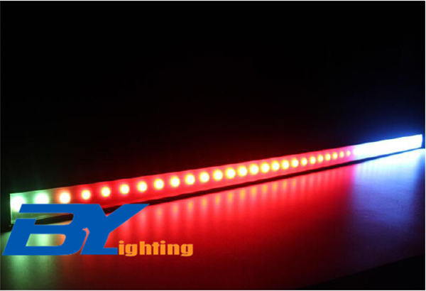 BY-4150  Led dream color Strip